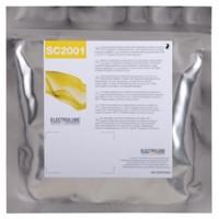 ELECTROLUBE SC2001 - Unter Wärme aushärtendes Silikonharz | Neu