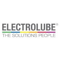 ELECTROLUBE UR5634 | Neu