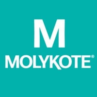 MOLYKOTE D-6900   New
