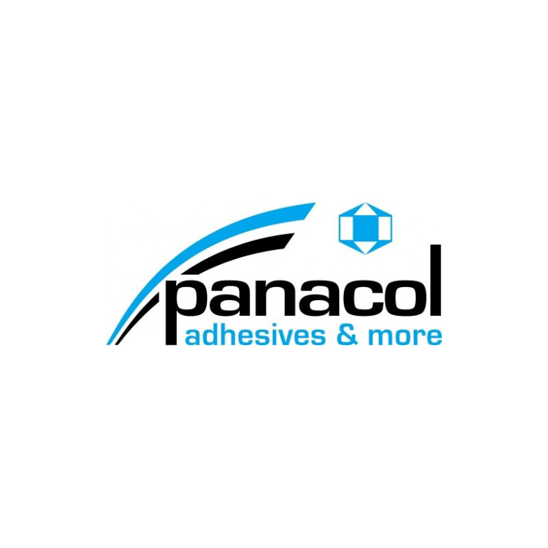 PANACOL Vitralit UC 6685 | New