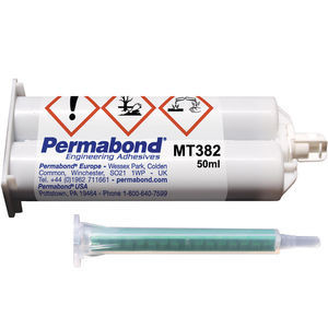 PERMABOND 2K MT382   New