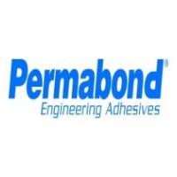 PERMABOND KU310 | Neu