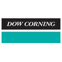 DOW CORNING OS-2 | Neu