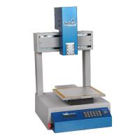 TECHCON Dosierroboter – TSR2201 | Neu