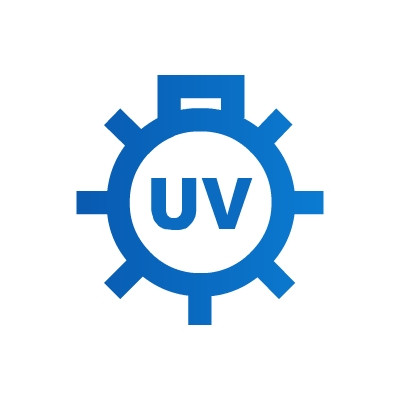 UV Technologie