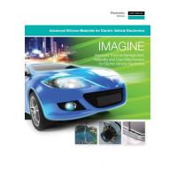NEUE Dow Corning Broschüre für Wärmemanagement in Elektroautos