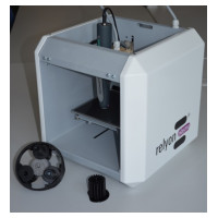 Maximale Oberflächenqualität im 3D-Druck durch Plasmaaktivierung | Neu