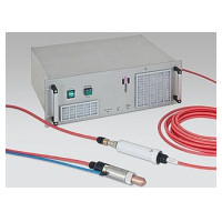 PB3/PS2000 Hochleistungssysteme Atmosphärisches Plasmasystem | Neu