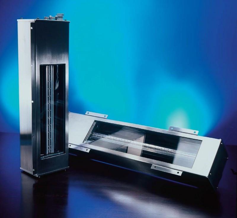 HÖNLE UVATEC Hochleistungs UV Entkeimungsmodule | Neu